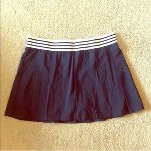 Kyodan Golf Skirt